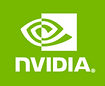 nvidia-gf-rtx-logo-rgb-for-screen_edited