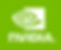 nvidia-gf-rtx-logo-rgb-for-screen_edited