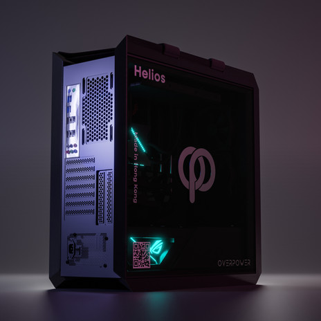 helios_4.jpg