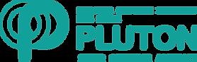 OPIPFS logo-03.png