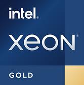 intel-xeon-gold.png