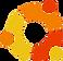 Ubuntu logo.png