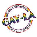 Gay-la Logo.jpg