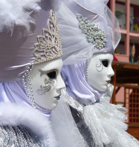 mask_of_venice_carnival_masks-334760.jpg!d.jpeg