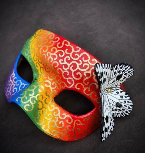 RainbowMask.jpg