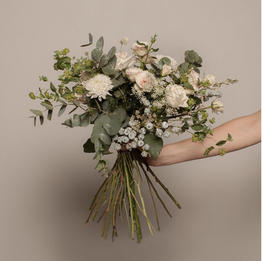 The Floristry