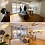 Thumbnail: Interior Styling Service