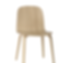 visu chair.PNG