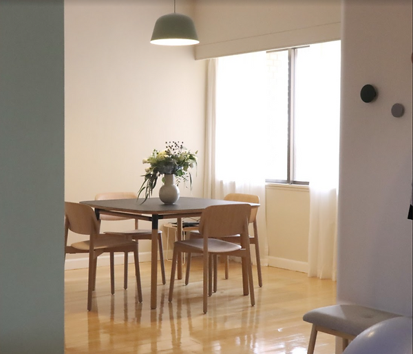 serene dining room.png