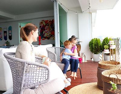 Sassy Mama HK Maura Balcony.jpg