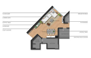 adele floor plan.JPG