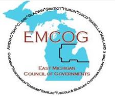 EMCOG logo.png