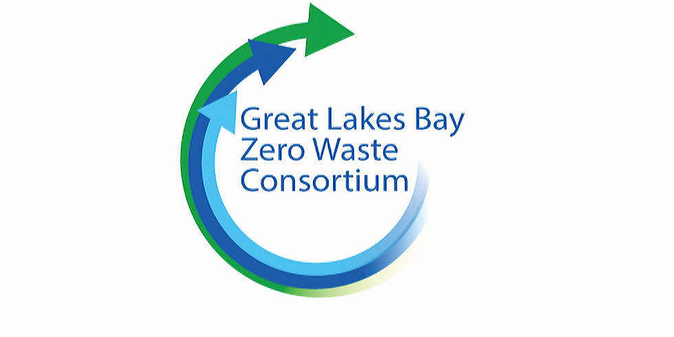 Great Lakes Bay Zero Waste Consortium 2nd Annual Forum