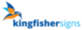 Kingfisher-signs-Logo---2018-single-line