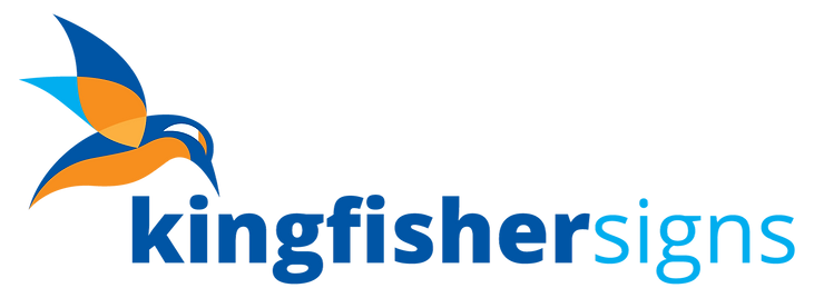 Kingfisher-signs-Logo---2018-single-line