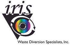 iris_logo_1_Inc.jpg