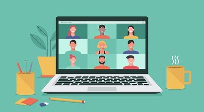 Virtual Meeting1.jpg