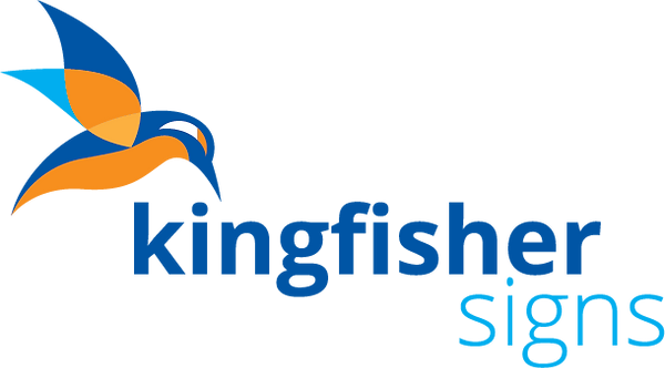 Kingfisher signs Logo - 2018.png