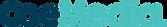 CoeMedia Logo