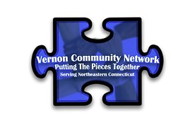 vcn logo-two-2.png