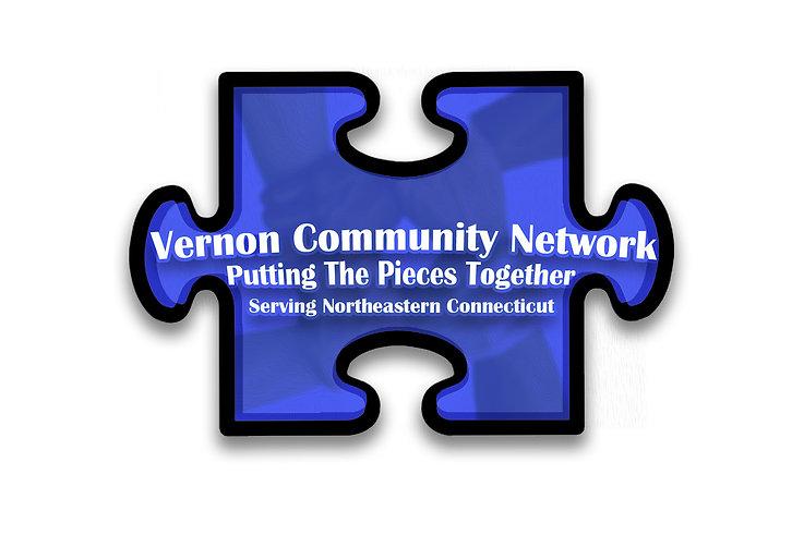 VCN-FINAL..jpg