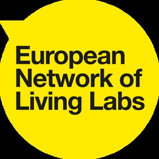 Qu'est-ce qu'un living lab ?