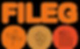 LogoFIleg2_edited.png