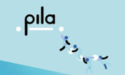 PILA 2.JPG