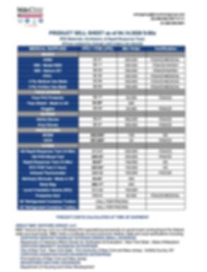 Sell Sheet 041420 0900.jpeg