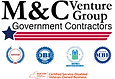 M&C Logo with Certifications.png