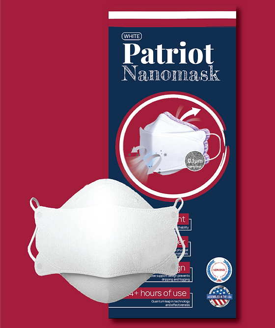 mask_1.png