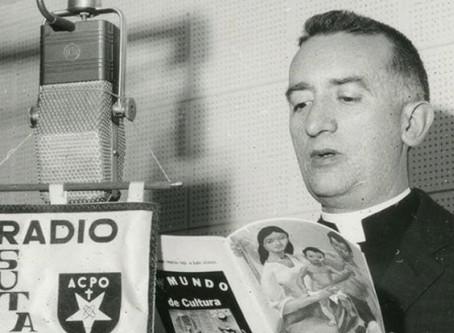 Regresa la radio educativa en Colombia