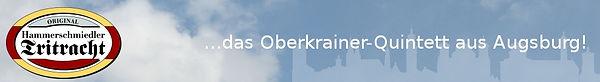 Logo Tritracht.jpg