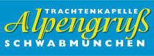logo_trachtenkapelle_alpengruss.png