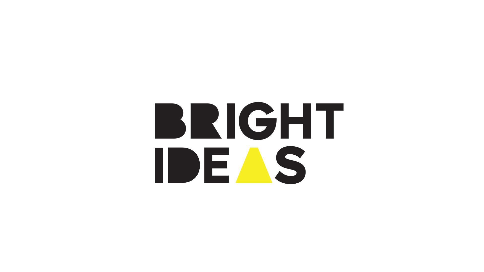 bright-ideas-final-video_1.mp4