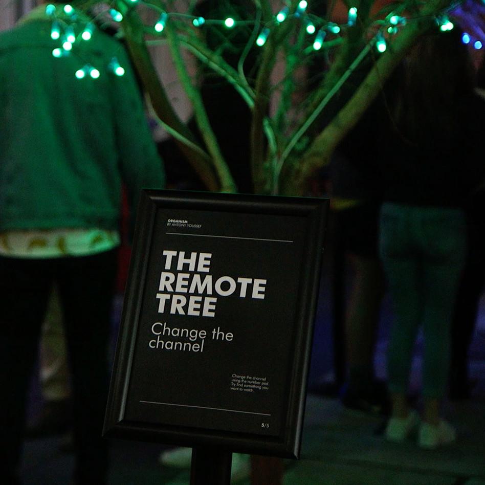 The remote tree.jpg