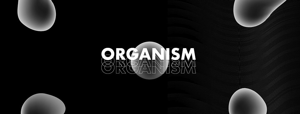 ORGANISM_website-header1.jpg