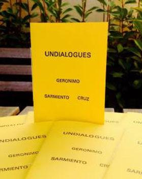 undialogues.jpg