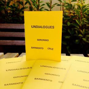 Undialogues
