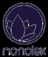 Nanolex_Logo_2020_edited.png