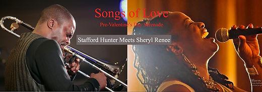 Stafford Hunter Meets Sheryl Renee#2.jpg