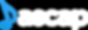 ASCAP_Logo_Horizontal_White.png
