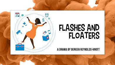 flashes-floaters-1245x700.jpg