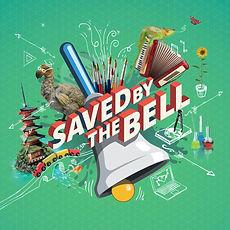 2020-10-05-Savedbythebell-2.jpeg