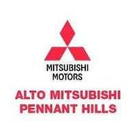 Alto mitsubishi.jpg