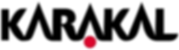 Karakal | Squash | Rackets | Bags