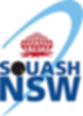 Squash  NSW | Play the game
