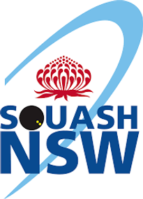 Squash  NSW   Play the game