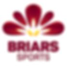 Briars Logo New.png