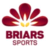 Club Affiliation | Squash | Briars | Sport
